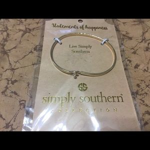 Simply Southern Bangle NWT